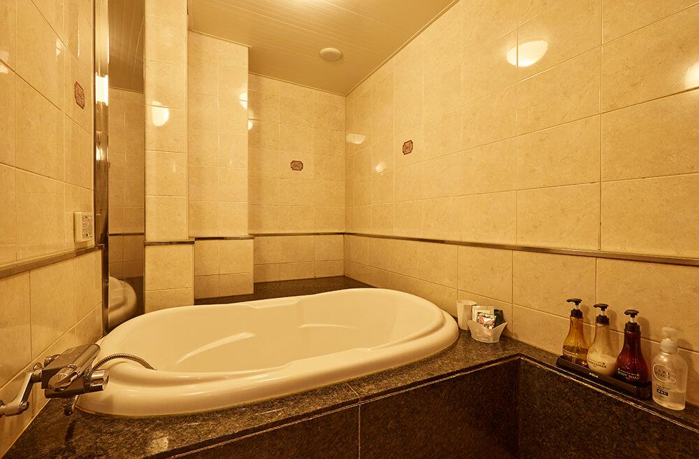 Sepia -room.NO405-