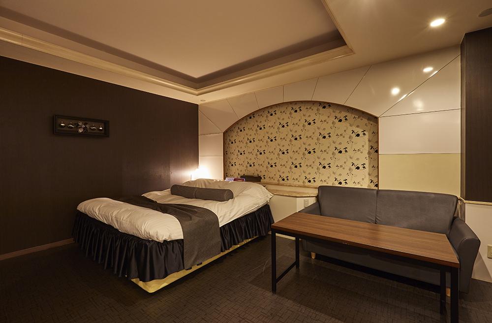 Elegant -room.NO501-